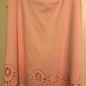 Dresses & Skirts - Spense skirt bottom